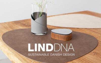 Ny online platform til dansk design-komet